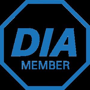Dia-Logo-1