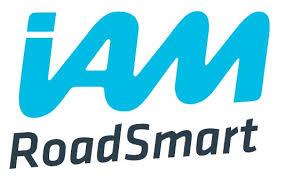 IAM Roadsmart