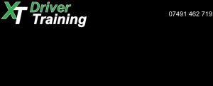 Logo.wip.29