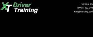 Logo.wip_320 × 110