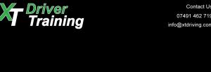 Logo.wip_320 × 110 _320 × 110