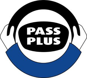 Pass_Plus_Logo