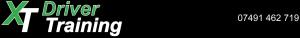 cropped-Logo.wip_.29.png