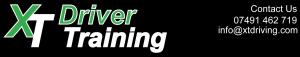 cropped-Logo.wip_320-×-110-.png