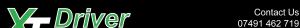 cropped-Logo.wip_320-×-110-1-1-2.png