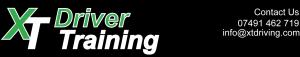 cropped-Logo.wip_320-×-110-1-1-3.png