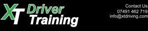 cropped-Logo.wip_320-×-110-1-1.png