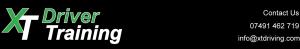 cropped-Logo.wip_320-×-110-1-2.png