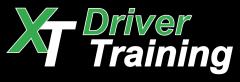 cropped-cropped-xtdrivertraining-logo-web-011.png