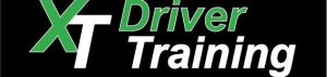 cropped-cropped-xtdrivertrainingrectangle-01.jpg
