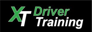 cropped-cropped-xtdrivertrainingrectangle-011.jpg
