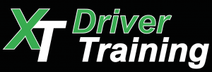 cropped-xtdrivertraining-logo-web-01.png