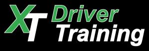 cropped-xtdrivertraining-logo-web-011