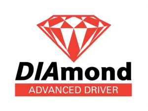 Driving Lessons with a DIAmond Elite Instructor