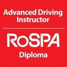 rospa-badge
