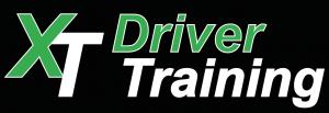 XTDriverTraining.Logo.Web-01
