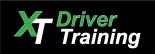 cropped-XTDriverTraining.Rectangle.BlackBG.Web_-1.png