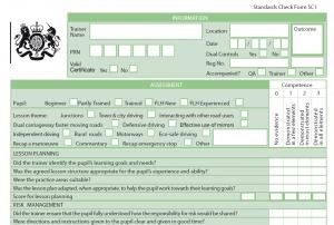 SC1-form