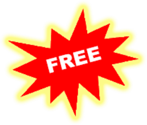 free-300px