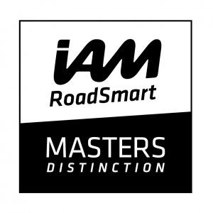 iammasters