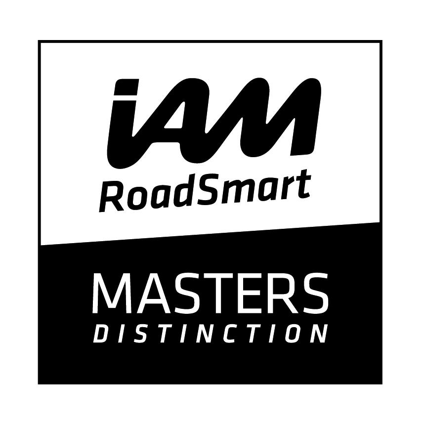 IAM Masters Worcester