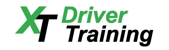 XT Driver Training